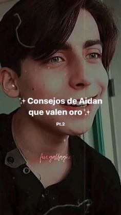 Canciones One Direction, Luther, Harry Styles Baby, Positive Phrases, I Got Married, Aesthetic Videos, Animes Wallpapers, Video Editing, Steven Universe