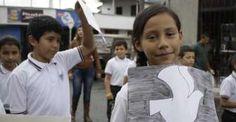 En Uniquindío nació diplomado por la paz