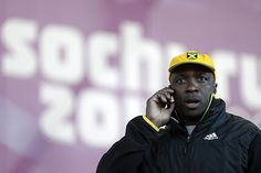 #Olympics: Jamaica target next bobsleigh generation Undeterred by their dismal showing at the #SochiOlympics, #Jamaica s bobsleigh pilot Winston Watts on Tuesday said he was ready to hand over the baton to the next generation in the #Caribbeanisland nation. #Sports