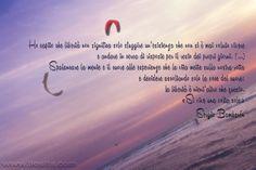 Sergio Bambarén - Ho capito che libertà non significa  Gia'.... si vive una sola volta..... direi anche troppo, almeno per me!  #SergioBambaren, #vita, #Aascoltareilcuore, #perledisaggezza, #CitazioniItaliane, #liosite, #ItalianQuotes, #visualTag, #GraphTag,#ImmaginiParlanti, #citazioniFotografiche,