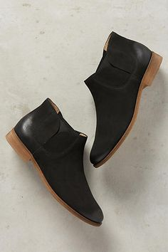 Splendid Paddy Chelsea Boots - anthropologie.com