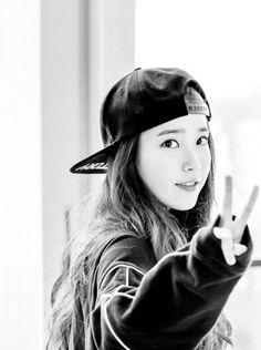 [Drama Moon Lovers ❤ Scarlet Heart Ryeo, 달의 연인-보보경심 려 Soompi Kdrama 2016 Winner Cute Korean, Korean Girl, Asian Woman, Asian Girl, Ulzzang, Ailee, Korean Star, K Idol, Korean Actresses