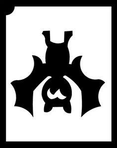 vleermuis raamhanger - Google zoeken