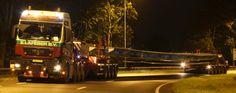 Home Deutsch - www.trucks-cranes.nl