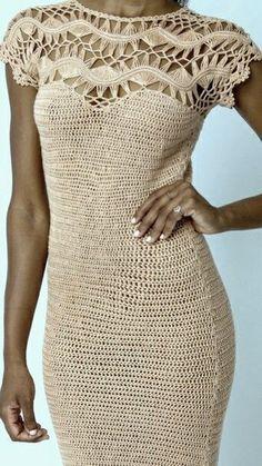 ideas for crochet skirt pattern free baby Skirt Pattern Free, Crochet Baby Dress Pattern, Crochet Blouse, Knit Dress, Crochet Top, Crochet Wedding Dresses, Baby Dresses, Prom Dresses, Prom Dress Shopping