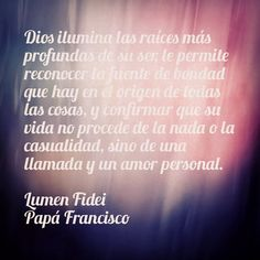 #Psicfamilia #Familia #Psicología #Psicologa #Maracaibo #Venezuela #Dios