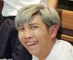 Memes (I don't own any of the pictures in this book) # Χιούμορ # amreading # books # wattpad Bts Derp Faces, Meme Faces, Funny Faces, Bts Pictures, Reaction Pictures, K Pop, Bts Namjoon, Jimin, Bts Face