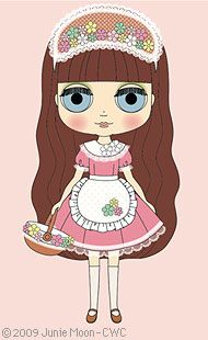 illustrate-cwc-limited-edition-neo-blythe-babys-breath.jpg (190×310)