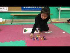 ALGORITMOS ABN. Por unas matemáticas sencillas, naturales y divertidas.: Culminando el aprendizaje de la suma.