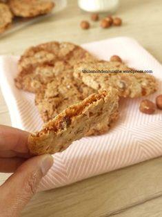 Galletas Cookies, Cupcake Cookies, Biscuit Cookies, Yummy Cookies, Easy Cake Recipes, Sweet Recipes, Cookie Desserts, Cookie Recipes, Chocolate Cake Recipe Easy