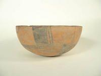 Cuenco - Aconcagua Chile, Decorative Bowls, Home Decor, Foot Prints, Culture, Decoration Home, Chili, Room Decor, Chilis