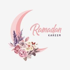 Bon Ramadan, Ramadan Cards, Ramadan Wishes, Ramadan Day, Ramadan Greetings, Ramadan Gifts, Ramadan Celebration, Eid Wallpaper, Flower Phone Wallpaper