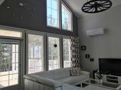 sisustus, olohuone, living room, vardagsrum