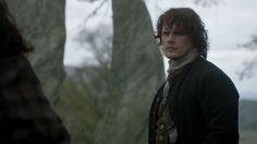 http://outlander-online.com/2015/04/19/2780-uhq-1080p-screencaps-of-episode-1x11-of-outlander-the-devils-mark/