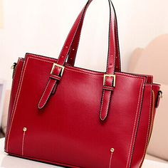 Autumn and winter 2014 new fashion women patent leather handbags high quality motorcycle bag brand design ladies shoulder bags