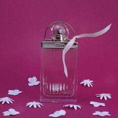 Retrouvez le nouveau #Lovestory de @chloe sur kalista-parfums.com ! #kalistaparfums #parfums #chloe #new #beauty