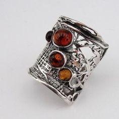 RINGS – Hadar Jewelry