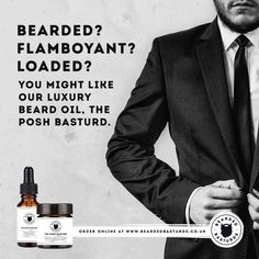 BeardedBasturds-Posh-Ad.jpg (2500×2500)