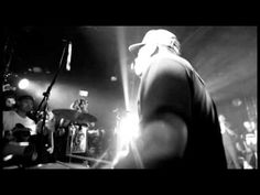 The Sound of Tomorrow: Cypress Junkies - YouTube