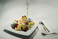 Unsere Küche - Heilfasten im Schwarzwald