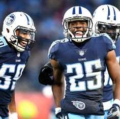 Titans rookie Adoree' Jackson's NFL education continues with a master's level class, when the Titans face the Patriots in the playoffs Saturday night. Tn Titans, Tennessee Titans, Titans Football, Superbowl Champions, Nashville Tennessee, New Orleans Saints, Super Bowl, Cheerleading, Football Helmets