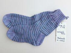 Yarndale Sock Line Weekend Festival, Let The Fun Begin, Knitting Socks, Lifestyle Blog, Charity, Creative, Handmade, Fashion, Knit Socks