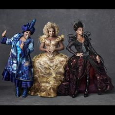 Who's watched #thewiz ? Awesome cast and very entertaining.