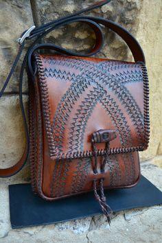 Bolso Bag