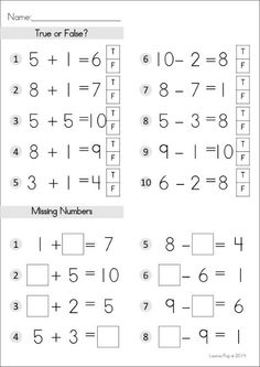 Usmc Composite Score Worksheet Word Free Winter Missing Numbers Worksheet Using  Digit Addition And  Adjectives Worksheet For Kids Word with Excel Unlock Worksheet Excel Free Addition And Subtraction Worksheet By Lavinia Pop Multiplying Fractions Word Problems Worksheets