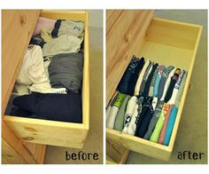 Great Spring Cleaning Hacks (GALLERY)