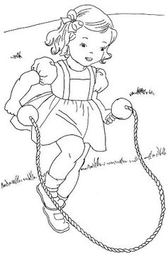 find this pin and more on szinez coloring page