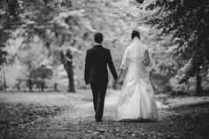 #Hochzeitsfotograf #HenningHattendorf #wedding #weddingphotography  www.henninghattendorf.de