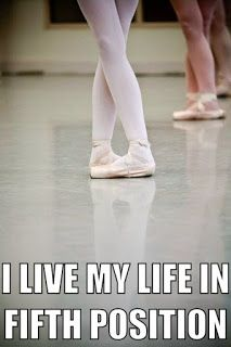 Life of a ballet pointe dancer Dance Memes, Dance Humor, Dance Quotes, Dance Sayings, Funny Dance, Dance Like No One Is Watching, Just Dance, Ballet Quotes, Ballet Words