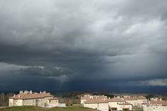 Resultado de imagen para imagenes de cielos tormentosos