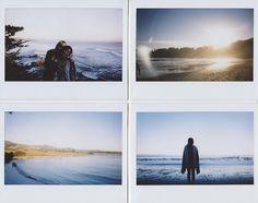 by i art u, via Flickr