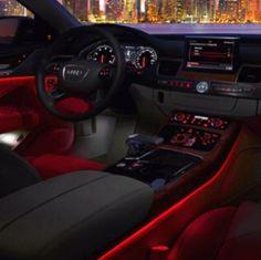 15 Car Ideas In 2021 Car Interior Car Luxury Car Interior