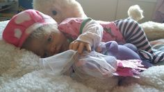 Charlotte Reborn Dolls, Adoption, Charlotte, Nursery, Babies, Face, Day Care, Reborn Baby Dolls, Babys
