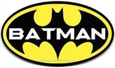 Superhero Printables - Batman Party - Ideas of Batman Party - Superhero Printablesfonts Batman And Batgirl, Baby Batman, Superman, Party Labels, Party Printables, Batman Font, Batman Party Supplies, Batman Birthday, Cake Birthday