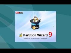How to Move Unallocated Sapce to C Drive-MiniTool Partition Wizard