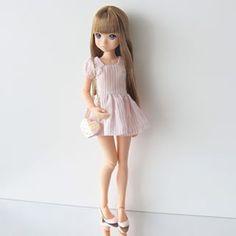@lts516 Mini-dress #rurukoInstagram photo | Websta (Webstagram)
