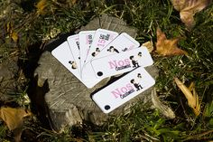 Playing Cards, Link, Shape, Invitations, Playing Card Games, Game Cards, Playing Card