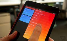 7 Esenciales Aplicaciones de Productividad para iPad