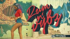 Dancehall Videos, Rum, Snapchat, Connect, January, Facebook, Twitter, Music, Instagram