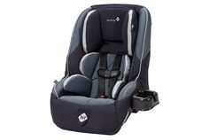 It's every parent's top priority that your child is protected on the road, and while spending a little less on a car seat may seem like a sensible decision at first. In case you get into a collision and your child gets hurt, you're going to wish that you went ahead and chose safety over the discount. In this article, we will review top 10 baby car seats in 2017