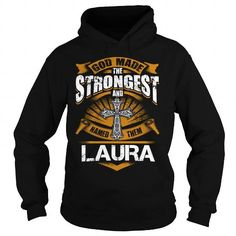 LAURA LAURAYEAR LAURABIRTHDAY LAURAHOODIE LAURA NAME LAURAHOODIES  TSHIRT FOR YOU