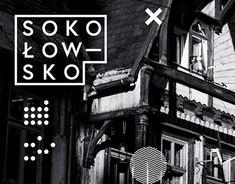 """Check out new work on my @Behance portfolio: """"coincidence """"Sokołowsko"""" - educational open airs"""" http://be.net/gallery/66611633/coincidence-Sokolowsko-educational-open-airs"""