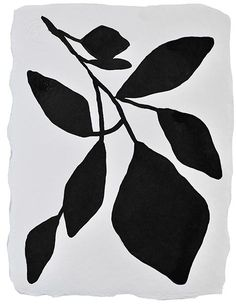 Cheap Black and Grey Plant Waist Pillow Covers Elegant Velvet Square Decorative Cushion Cases Funda Cojin for Cafe Home Fabric Stamping, Tinta China, Muse Art, Textile Fiber Art, Stencil Patterns, Plant Illustration, Diy Wall Art, New Art, Painting & Drawing