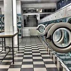 Pressing efficace sur Lyon 4ème arrondissement. Pressing, Arrondissement, Lyon, Washing Machine, Home Appliances, Home Decor, Laundry Shop, Take Care Of Yourself, House Appliances