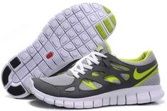 the latest bab77 2c0b1 https   www.sportskorbilligt.se  1767   Nike Free Run 2