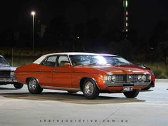 zf fairlane Aussie Muscle Cars, Ford Ltd, Australian Cars, Ford Fairlane, Windsor, Cars And Motorcycles, Classic Cars, Bike, Vehicles